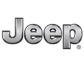 Jeep新潟