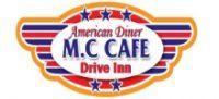 M.C Cafe